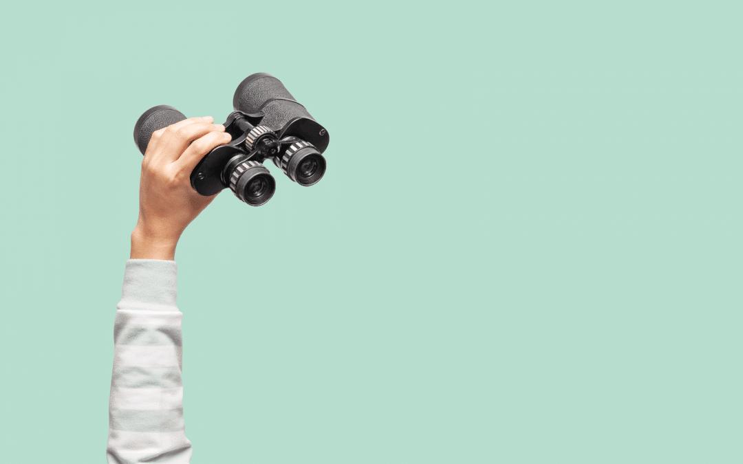 how to find Pinterest Keywords